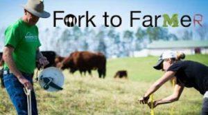 Fork to Farmer
